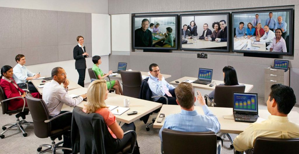 video-conference-technical-outsource
